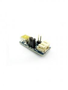 usb-lipo-charger-caricatore-batterie-lipo-microbot-MR010-001.1