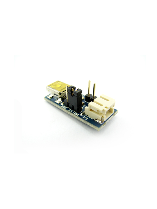 usb-lipo-charger-caricatore-batterie-lipo-microbot-MR010-001.1