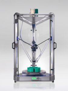 Stampante 3D Atlas 4030 PRO