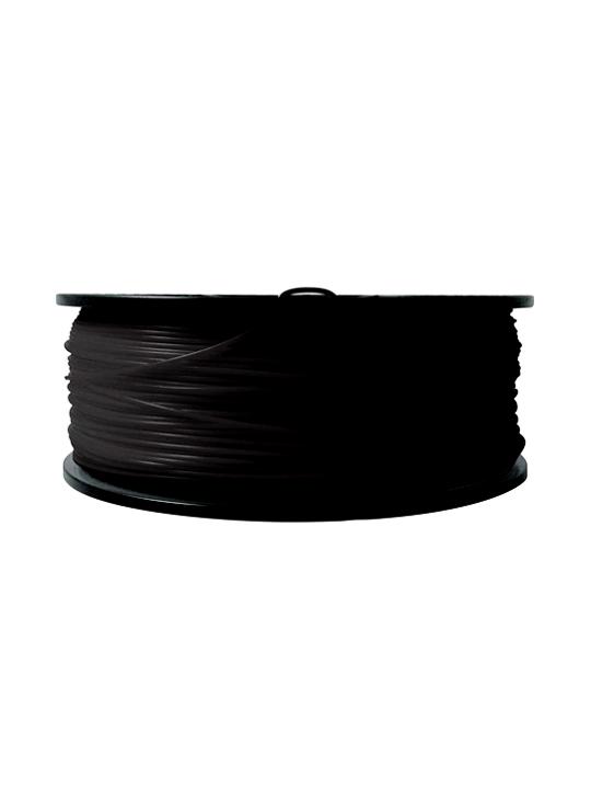 Filamento 3.00 mm PLA Nero