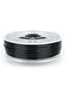 Filament 1.75 mm nGEN ColorFabb Black