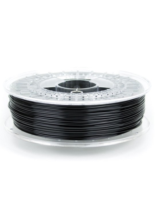 Filamento 1.75 mm nGEN ColorFabb Black