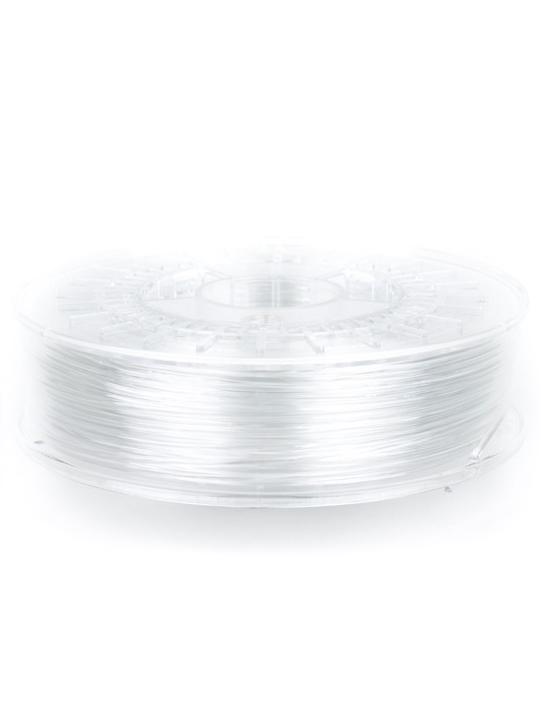Filamento 1.75 mm nGEN ColorFabb Clear