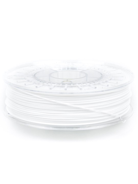 Filamento 1.75 mm nGEN ColorFabb White