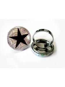 anelli 25mm