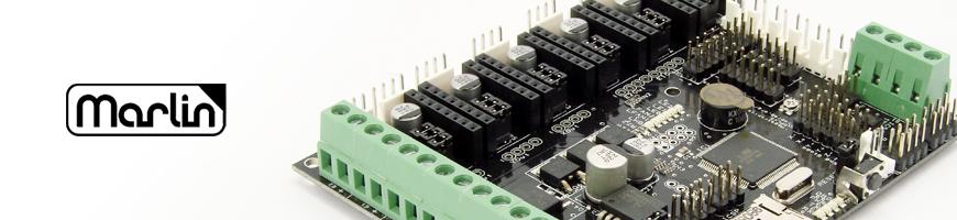 arduino-ide-firmware-marlin