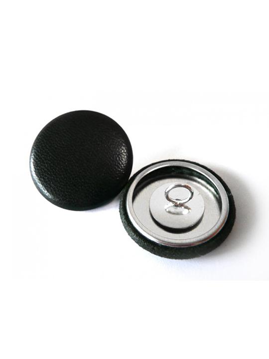 bottoni 25mm