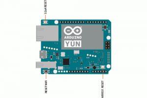 ArduinoYunSchema1