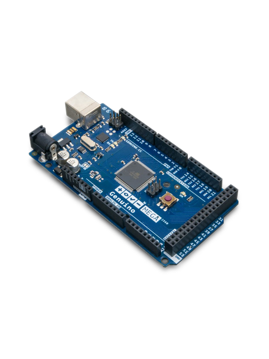 genuino-mega-2560-rev-3