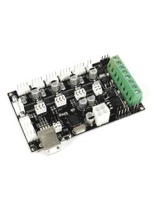 minitronics-v1.1-scheda-board-stampa-3D
