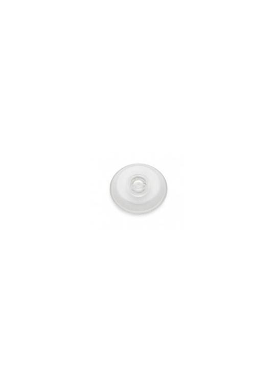 ricambi taglierina in plastica 50mm