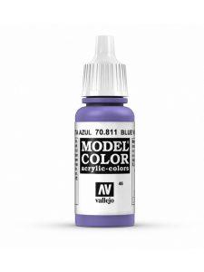 Vallejo Blue violet
