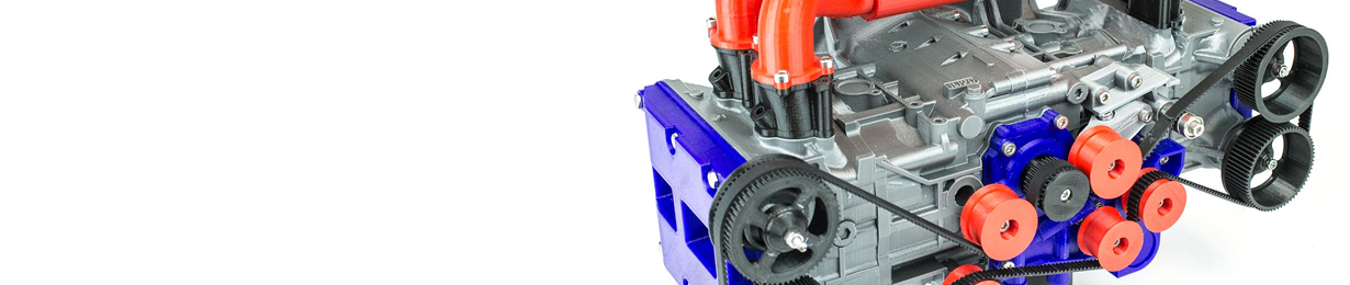 filamenti-stampa-3D-colorfabb-offerta