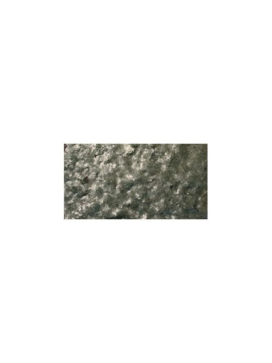 Vallejo Gel Di Pietra Minerale Mica
