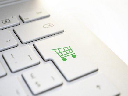 Covid-19, lockdown e ecommerce: triplicano i consumatori online in Italia