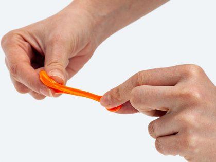 FixIts™, inventata una nuova bioplastica per piccole riparazioni DIY