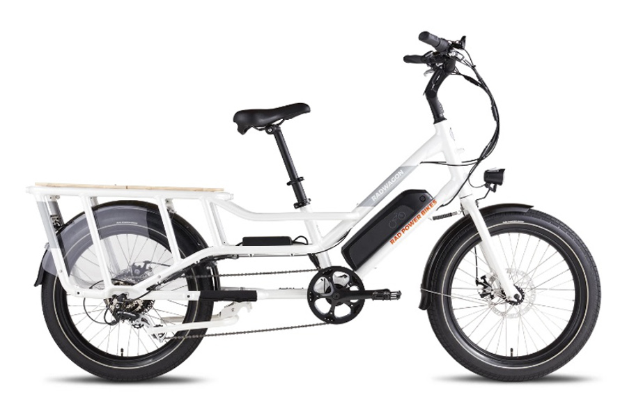 bici_cargo_elettrica_redwagon4